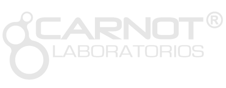 CARNOT® LABORATORIOS