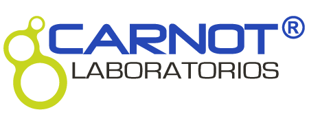 Carnot ® Laboratorios